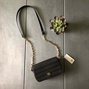 Tory Burch cross-body/purse ⚜️
